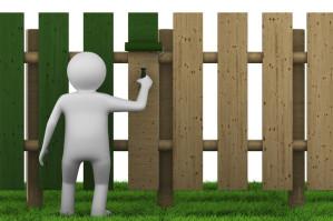 Praxisausbau, Praxisumbau, Praxiserweiterung, Praxiserhalt, Praxisinvestition